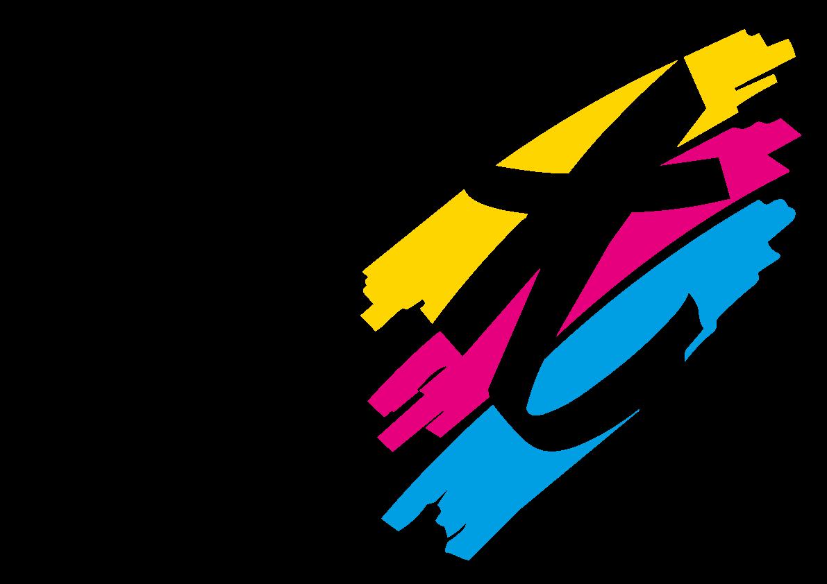Teply GmbH | Maler- und Lackierermeister
