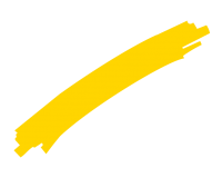 TeplyLogo_stripes_yellow
