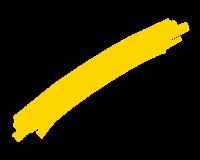 TeplyLogo_stripes_yellow